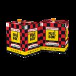 FuelBox-Red-Diesel2